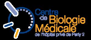 Centre de Biologie Médicale