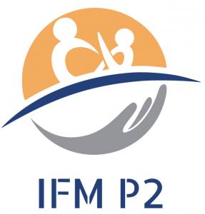 logo-IFM-Parly2-V-fond-Blc